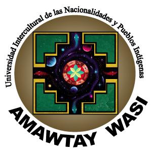 Amawtay Wasi