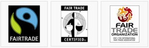 Fair Trade Institutions