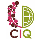 Trademark for Bolivian Quinoa.