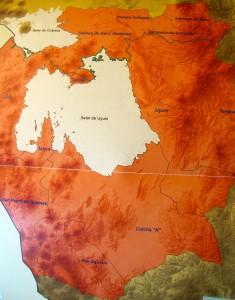 salar map