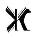 KUSIKUY-symbol